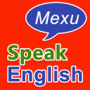 Learn English with Mexu 5.1.0