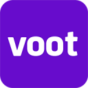 Voot TV Shows Movies Cartoons 2.1.42