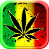 Weed Live Wallpaper 3.0.1