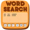 Word Search 1.15