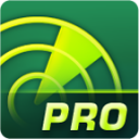 RadarBox24 Pro | Flight Radar 2.0.3