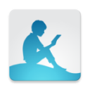 Amazon Kindle Lite – 2MB. Read millions of eBooks 1.9