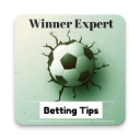 Winner Expert Betting Tips 1.6