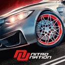 Nitro Nation Drag Racing 5.9.7