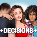 Decisions - Choose Your Interactive Stories 2018 2.7