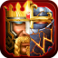 Clash of Kings:The West 2.87.0