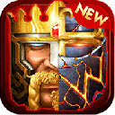 Clash of Kings:The West 2.86.0