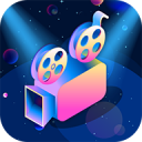 Video Intro Maker With Music, Crop & Video Editor 1.0.1