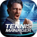 Tennis Manager 2018 1.8.3730