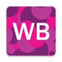 Wildberries 2.2.9002