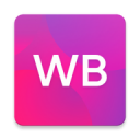 Wildberries 3.0.1000