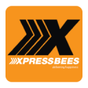 XpressBees Unified 5.4