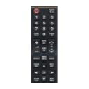 TV (Samsung) Remote Control 1.7.12