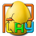 Egg : Happiness Ovo 6.7.2