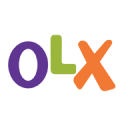 OLX.ua classifieds of Ukraine 4.33.2