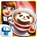 My Coffee Shop - Coffeehouse Management Game 1.0.32