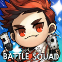 Battle Squad 1.4.3