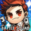 Battle Squad 1.4.5