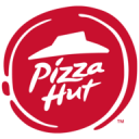 Pizza Hut India 7.2.0