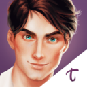 Love&Diaries : Aaron (Romance Novel) 3.0.7