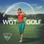 WGT Golf Game by Topgolf 1.44.2