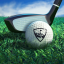 WGT Golf Game by Topgolf 1.42.1