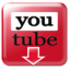 downloaders tube 1.2.2