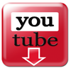 downloaders tube 1.2.3