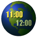 World Clock Widget 2017 Free 3.6.2