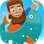 Hooked Inc: Fisher Tycoon 2.7.1