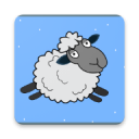 sheep adventure jump 34.0