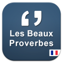 Proverbes 5.0