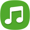 Free Ringtones for Android™ 7.2.0