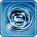 Water Drop Live Wallpaper 1.0.6