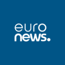 Euronews: Daily breaking world news & Live TV 5.1