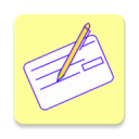 Cheque Book : Printing 1.4.2