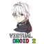 Virtual Droid 2 10.8