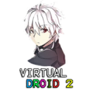 Virtual Droid 2 6.5