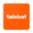Talabat: Food Delivery 7.4.4