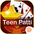 SuperStar Teen Patti 17.5