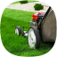 Lawn Mower Sounds 1.0