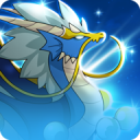 Dynamons Evolution Puzzle & RPG: Legend of Dragons 1.0.70