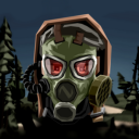 The Walking Zombie 2: Zombie shooter 1.17
