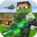 The Survival Hunter Games 2 1.73