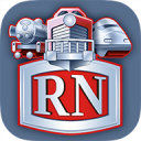 Rail Nation 1.4.2
