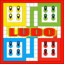 Ludo and Snakes Ladders 4.0