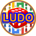 Ludo and Snakes Ladders 5.0