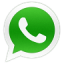 WhatsApp 2.19.360
