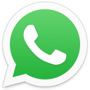 WhatsApp 2.18.13