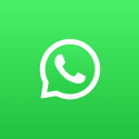 WhatsApp 2.18.158